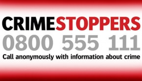 crimestoppers485x275
