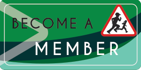 Become a member of CCAT